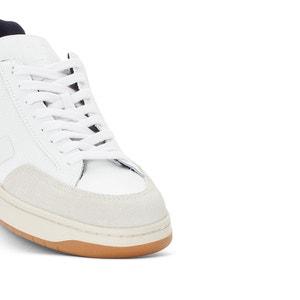 Sneakers V-12 VEJA