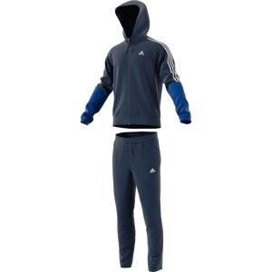 Survêtement veste et pantalon adidas