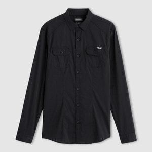 FARM Long-Sleeved Shirt KAPORAL 5