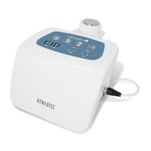 Amincissement à domicile Ultra Slim Pro HM USL-100 HOMEDICS