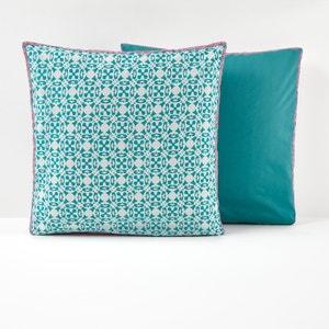 Yucatan Single Pillowcase La Redoute Interieurs