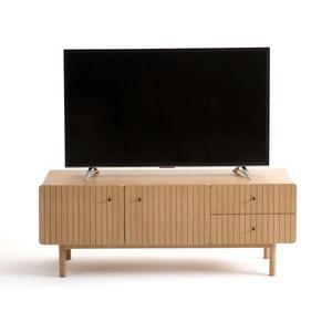 Mueble TV de roble, Groove
