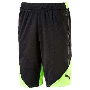 Sport-Shorts 6–16 Jahre PUMA