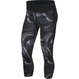 Legging 3/4 Running Nike NIKE