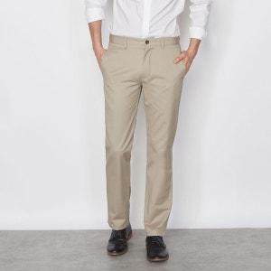 Pantalon chino coupe slim Marina DOCKERS