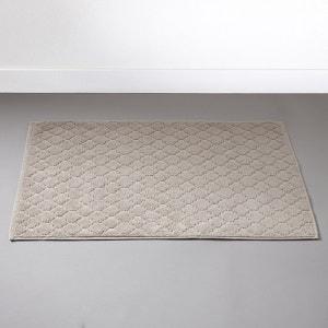 tapis de bain linge de maison la redoute. Black Bedroom Furniture Sets. Home Design Ideas