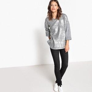 Shimmer Sweatshirt R studio