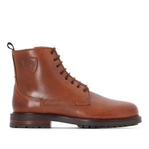 Boots BLANKO REDSKINS