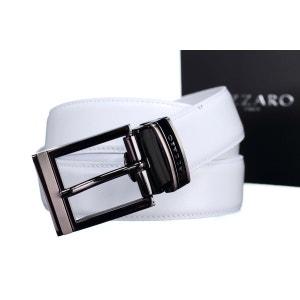 Ceinture Azzaro Ab11 Blanc AZZARO