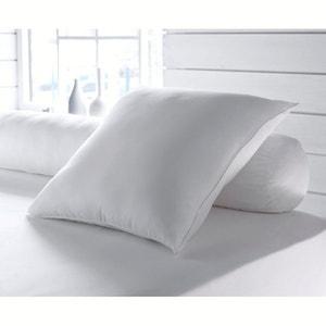 Almohada larga de materia sintética con tratamiento Aegis La Redoute Interieurs