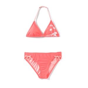 Bikini  8-10 años Roxy® ROXY