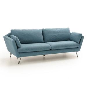 3er-, 4er- oder 5er-Sofa