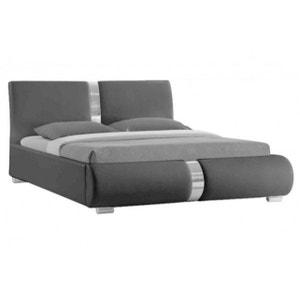 lit escamotable design la redoute. Black Bedroom Furniture Sets. Home Design Ideas