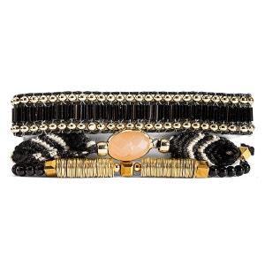Bracelet brésilien Lana-mini HIPANEMA