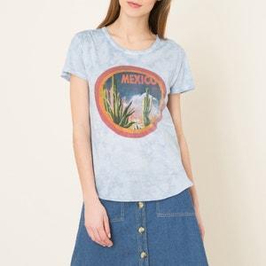T-shirt TORO CACTUS LEON and HARPER