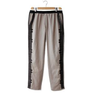 Pantalon GAT RIMON