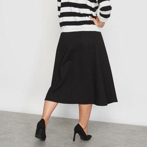 Stretchy Skirt CASTALUNA