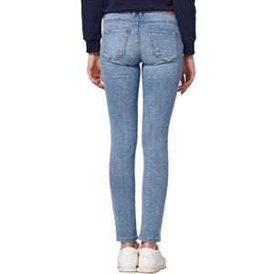 Jeans skinny ESPRIT
