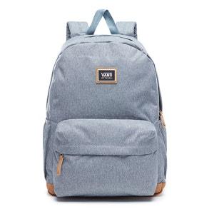 Sac à dos Realm Plus Backpack VANS