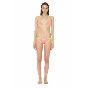 GlideSoul pour Femme - Bas de Bikini avec Lacets GLIDESOUL