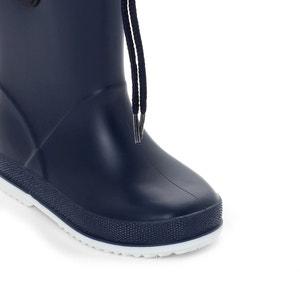 Stivali per la pioggia Alexa BE ONLY