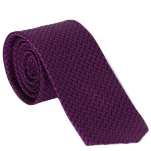 Cravate 633 KEBELLO