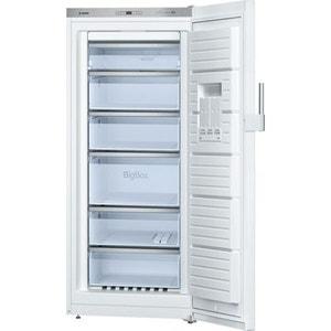 Congélateur armoire BOSCH GSN51AW31 BOSCH