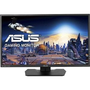 Ecran PC gamer ASUS MG279Q ASUS
