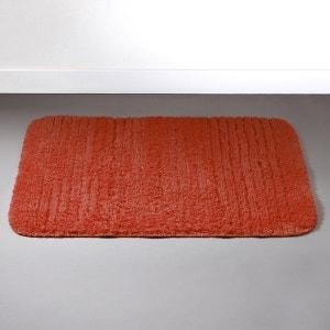 Tufted Cotton Bath Mat 1100g/m² SCENARIO