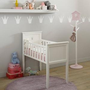 Cabide ninho para criança Pileci La Redoute Interieurs
