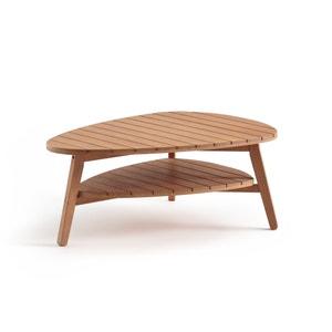 Mesa baja de jardín JIMI