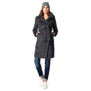 Manteau d'hiver Ilena 2 NOPPIES