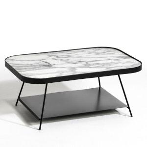 Table basse marbre Gemma design E. Gallina AM.PM