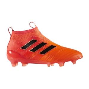 chaussures de foot nike adulte