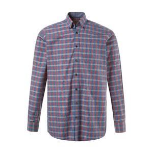 Camisas JP1880