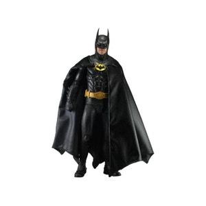 Batman 1989 - Figurine Michael Keaton 1/4 scale - 45cm NECA