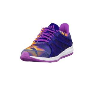 Baskets GymBreaker Bounce W AQ4878 adidas