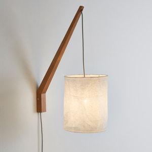 Wandlamp, Setto