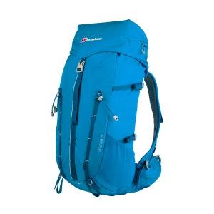 Freeflow 25 - Sac à dos - bleu BERGHAUS