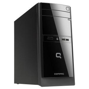 Unité centrale COMPAQ 100-501nf COMPAQ