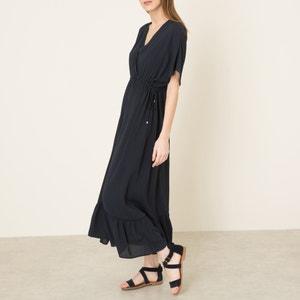 Lange jurk ROMY PABLO