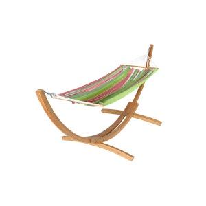 Mobilier de jardin jobek la redoute - La redoute meubles de jardin ...