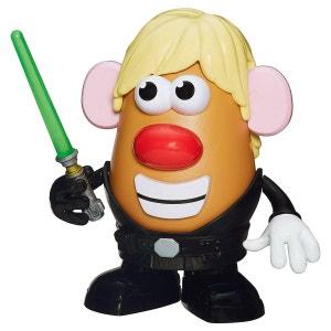 Figurine Monsieur Patate Star Wars : Luke Frittenwalker PLAYSKOOL