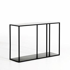 Etagère horizontale Kouzou, design E. Gallina AM.PM