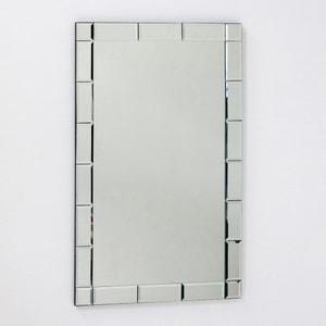 Зеркало настенное Astier AM.PM.