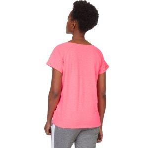 T-shirt MONOPRIX FEMME