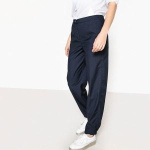 Pantalon jogpant La Redoute Collections