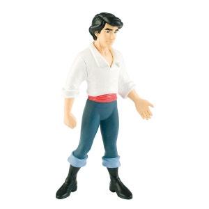 Figurine Eric - La Petite Sirène Disney - 12 cm - JURB12356 BULLYLAND