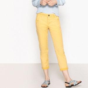 Pantalon chino FREEMAN T. PORTER