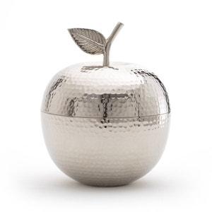 Doos, appel vorm, MACA La Redoute Interieurs